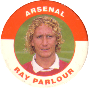 007-arsenal---ray-parlour