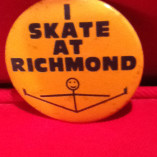 Skate AtRichmond