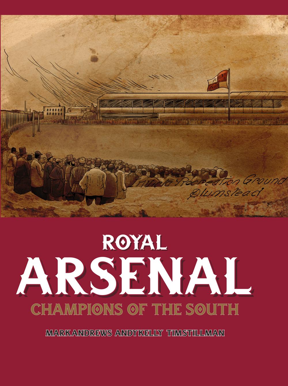 0d61e82ed Legends Publishing | Great Football Books